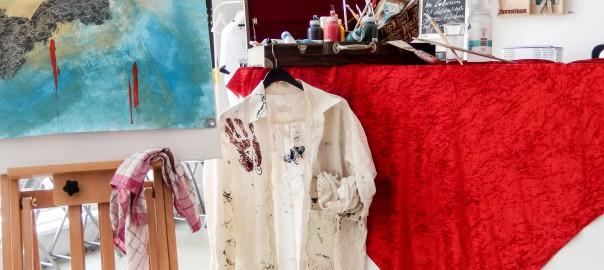 Atelier Casa Colore